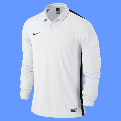 c3ab94ab Nike Football Challenge Jersey