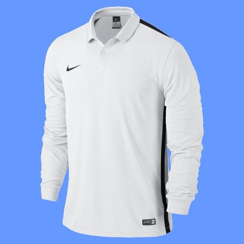 74bffb38 Nike Football Challenge Jersey